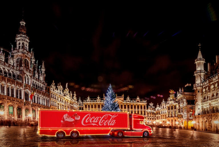 camion grand place.jpg