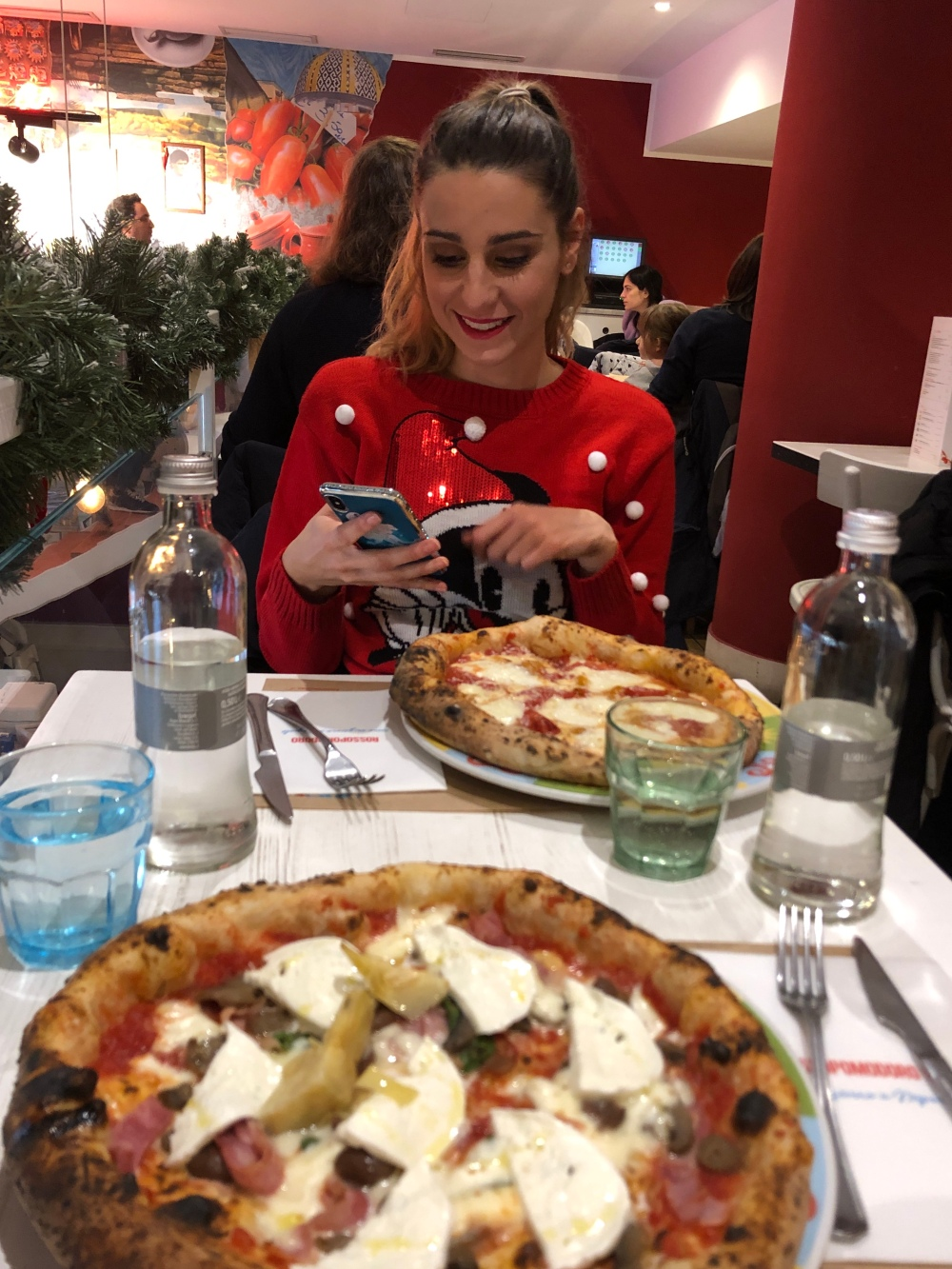 pizza milan.jpg